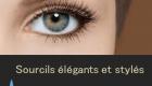 Image de marque-Prestige web.