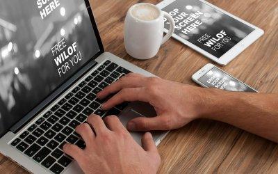 Établir la confiance des visiteurs de votre site Web