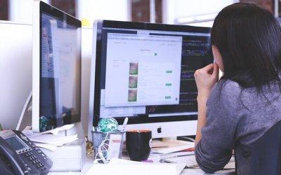 Marketing par courriel – Partie 1
