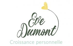Eve Dumont-Croissance personnelle-coeur jaune.