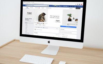 La publicité sur Facebook : les bases