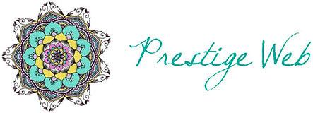 Prestige Web